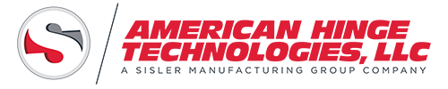 American Hinge Technologies